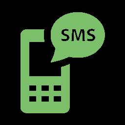 konto sms
