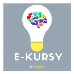 E-KURSYONLINE